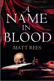 A Name in Blood forwebsite