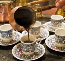 nico-tondini-arabic-coffee-dubai-united-arab-emirates-middle-east